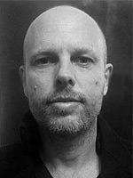 Gerald Hartwig